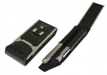 Cigar Cases/Tubes/Holders