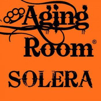 Aging Room Solera Shade Grown Cigars