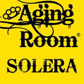 Aging Room Solera Sun Grown Cigars