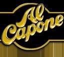 Al Capone Cigars