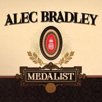 Alec Bradley Medalist Cigars