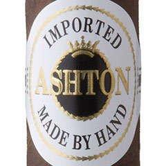 Ashton Aged Maduro Cigars