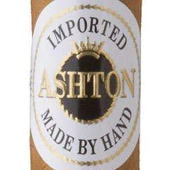 Ashton Classic Cigars