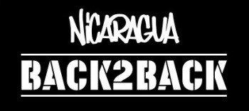 Back2Back Cigars