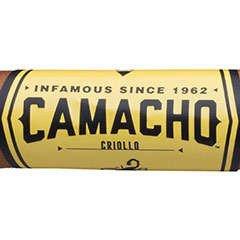 Camacho Criollo Cigars