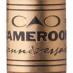CAO Cameroon Cigars