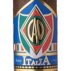 CAO Italia Cigars