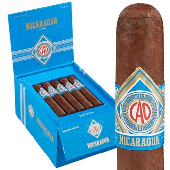 CAO Nicaragua Cigars