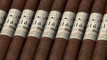 CAO Pilon Cigars