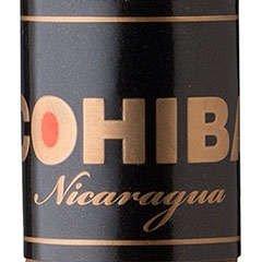 Cohiba Nicaragua Cigars