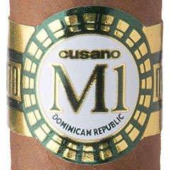 Cusano M1 Cigars