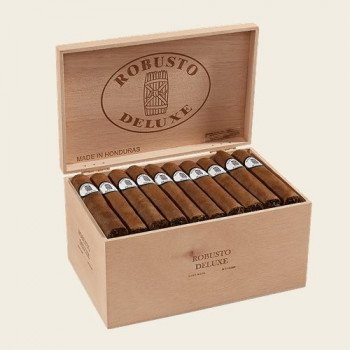 Deluxe Cigars