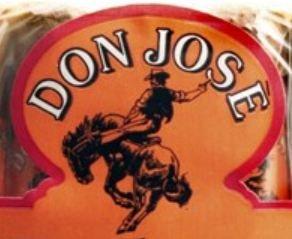 Don Jose Cigars
