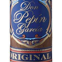 Don Pepin Garcia Blue Cigars