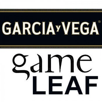 Garcia y Vega Game Leaf Cigarillos
