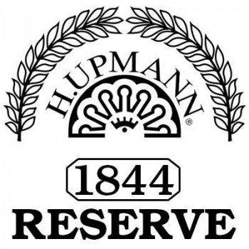 H. Upmann 1844 Reserve Cigars
