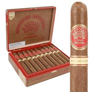 H. Upmann Hispaniola By Jose Mendez Cigars