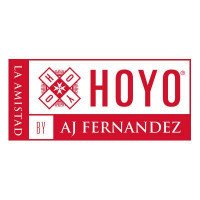 Hoyo La Amistad Cigars