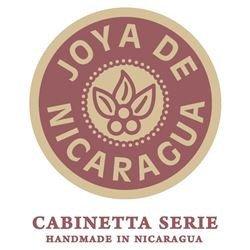 Joya de Nicaragua Joya Cabinetta Cigars