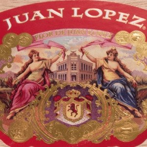 Juan Lopez Cigars