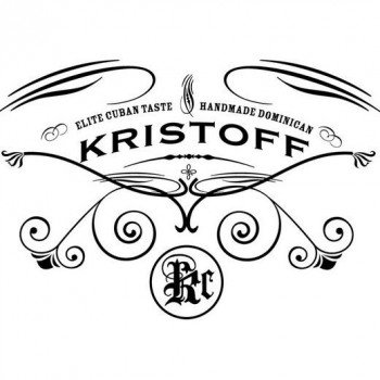 Kristoff Kristania Cigars