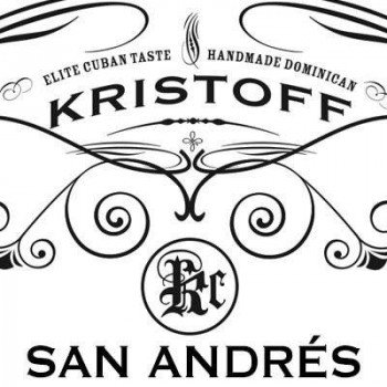 Kristoff San Andres Cigars