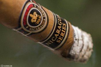 Montecristo Nicaragua Cigars