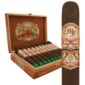 My Father La Opulencia Cigars