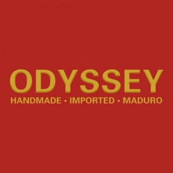 Odyssey Maduro Cigars