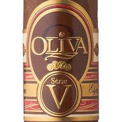 Oliva Serie V Cigars