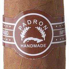 Padron Brand Cigars