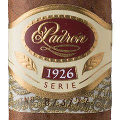 Padron Serie 1926 Cigars