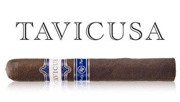 Rocky Patel Tavicusa Cigars