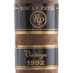 Rocky Patel Vintage 1992 Cigars