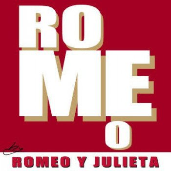 Romeo By Romeo y Julieta Cigars