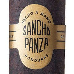 Sancho Panza Double Maduro Cigars