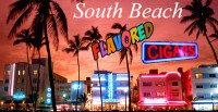 South Beach Cigars