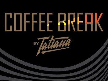 Tatiana Coffee Break