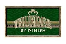 Thunder By Nimish Cigars