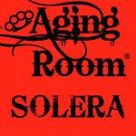 Aging Room Solera Corojo Cigars