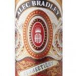 Alec Bradley Connecticut Cigars