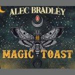 Alec Bradley Magic Toast Cigars