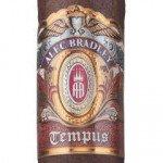 Alec Bradley Tempus Nicaragua Cigars