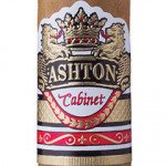 Ashton Cabinet Selection Cigars
