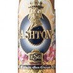 Ashton ESG Estate Sun Grown Cigars