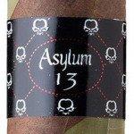 Asylum 13 The Ogre Cigars