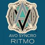 Avo Syncro South America Ritmo Cigars