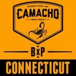 Camacho BXP Connecticut Cigars