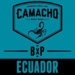 Camacho BXP Ecuador Cigars