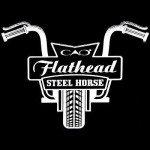 CAO Flathead Steel Horse Cigars